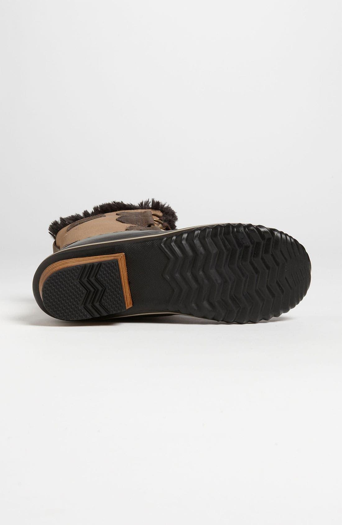 Alternate Image 4  - SOREL 'Slimpack' Boot