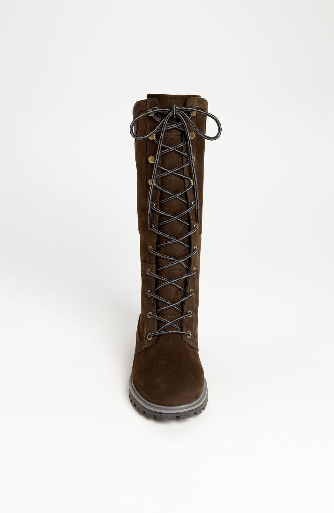 Alternate Image 2  - Helly Hansen 'Solli' Tall Boot