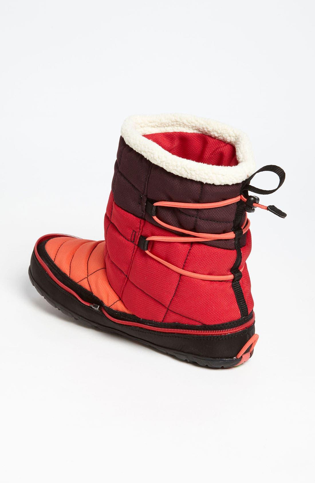 Alternate Image 2  - Timberland Earthkeepers® 'Radler' Trail Boot