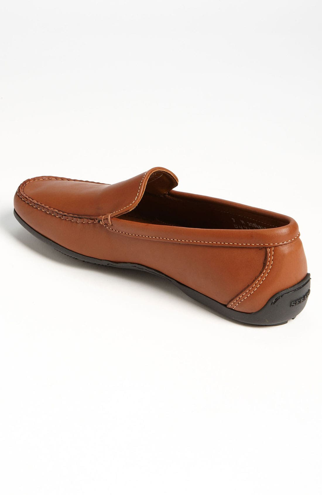 Alternate Image 2  - Sebago 'Vico' Loafer