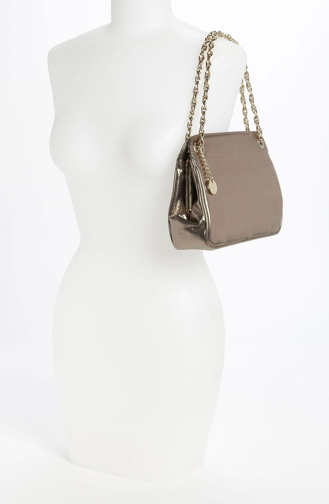 Alternate Image 2  - Ivanka Trump 'Cynthia' Shoulder Bag