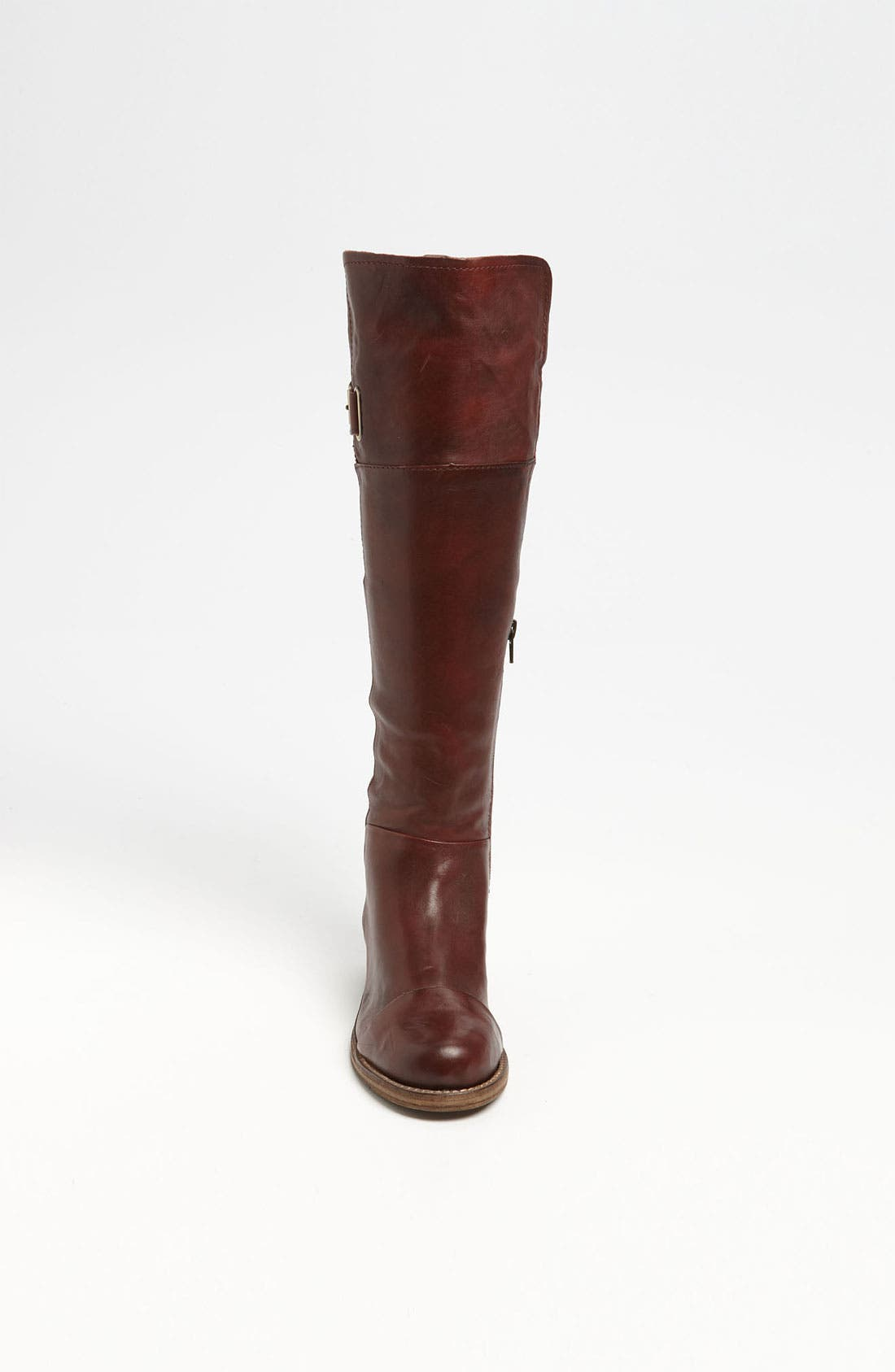 Alternate Image 3  - Belle by Sigerson Morrison 'Irene' Boot