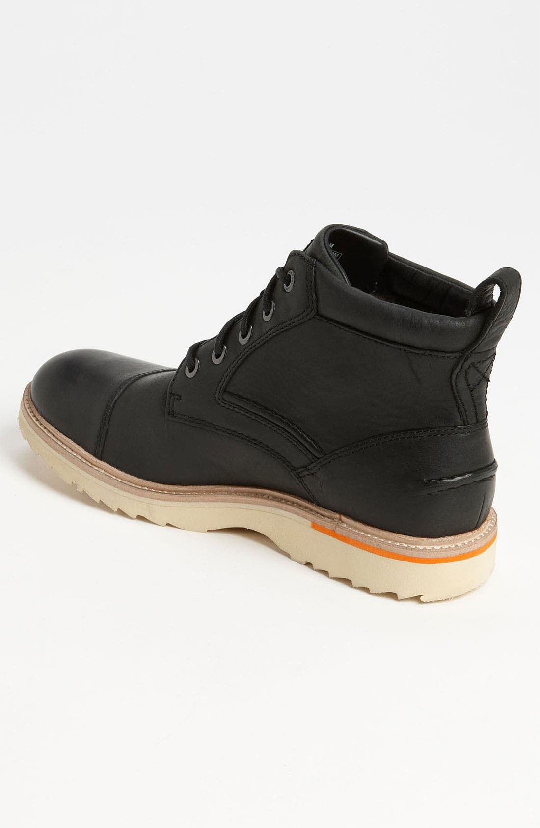Alternate Image 2  - Rockport® 'Union Street' Cap Toe Boot