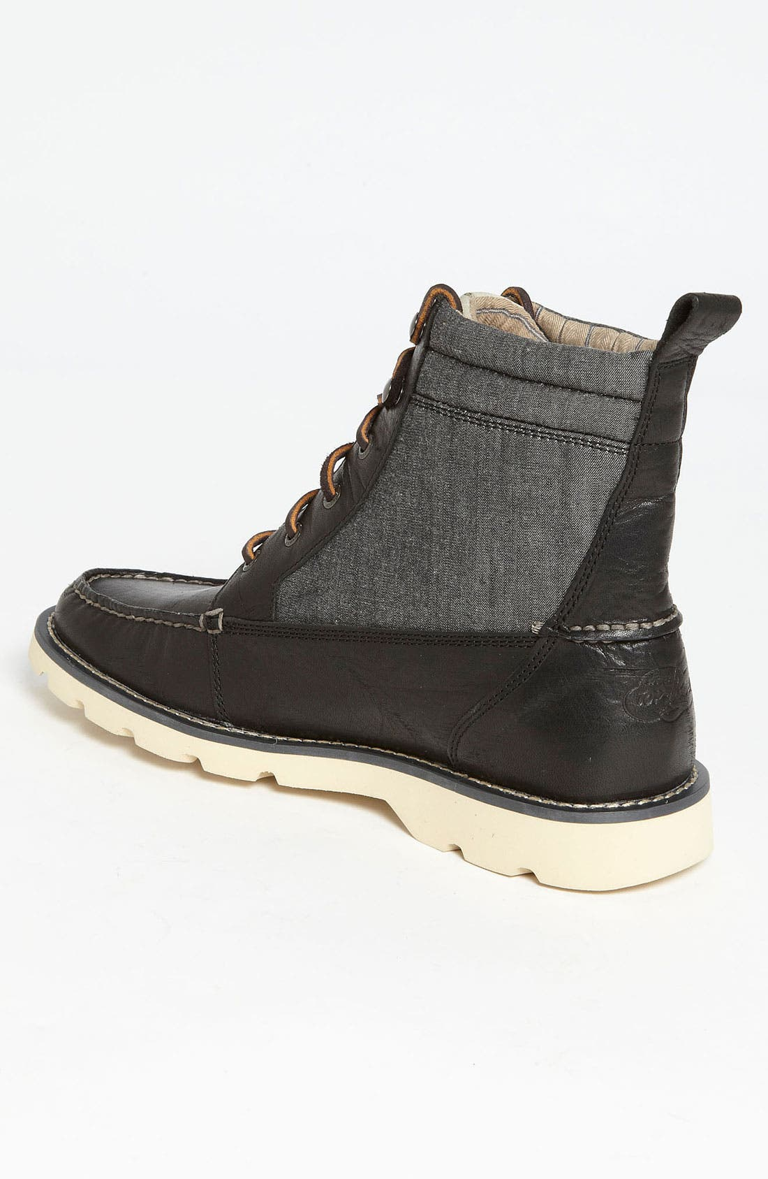 Alternate Image 2  - Sperry Top-Sider® 'Shipyard Rigger' Boot