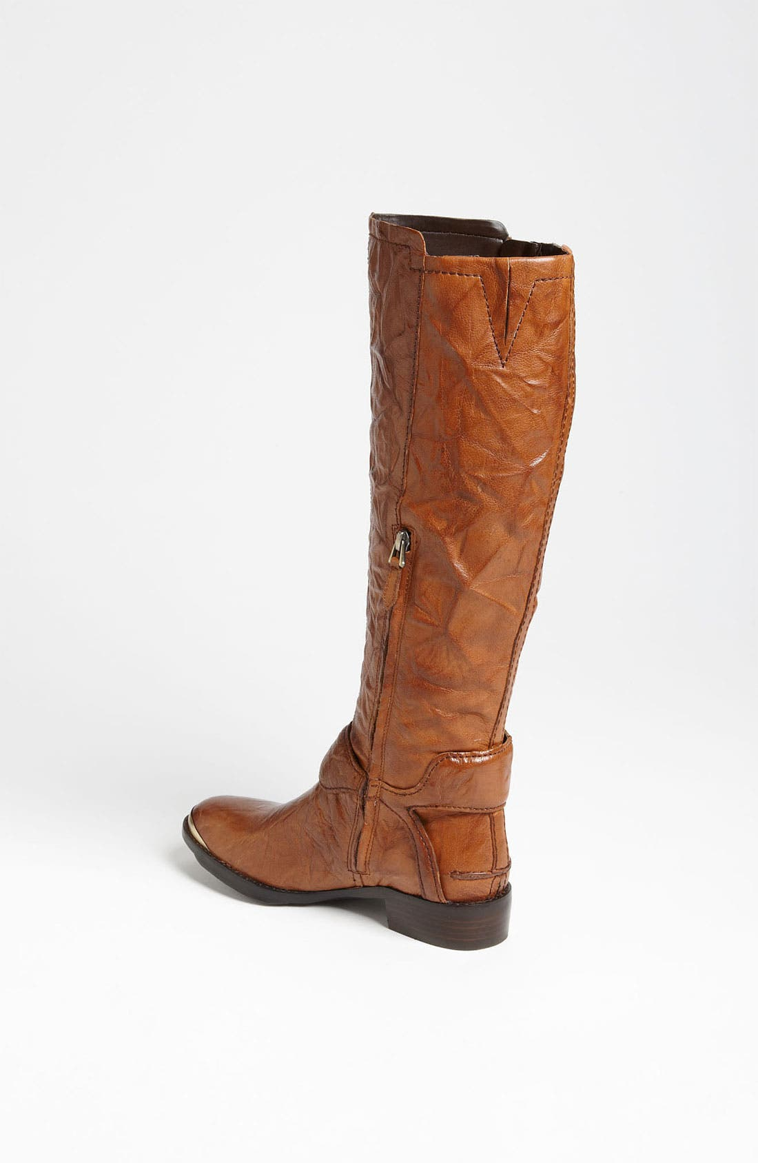 Alternate Image 2  - Sam Edelman Boot