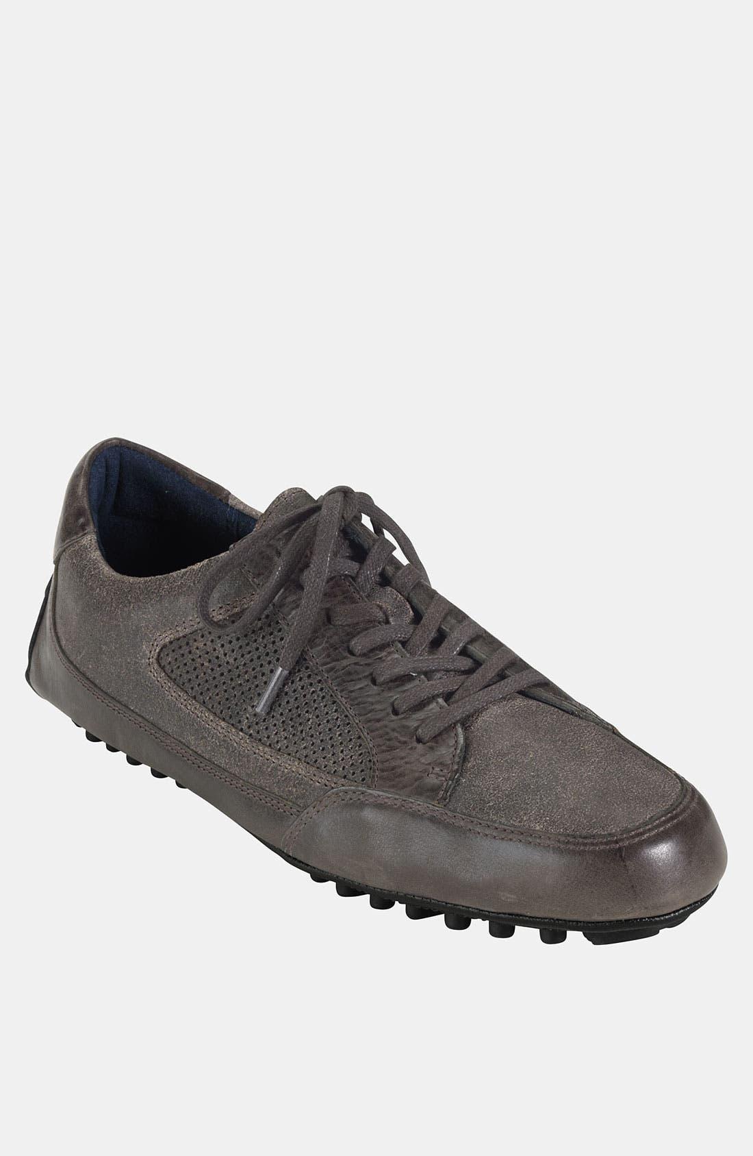 Alternate Image 1 Selected - Cole Haan 'Air Grant' Sneaker