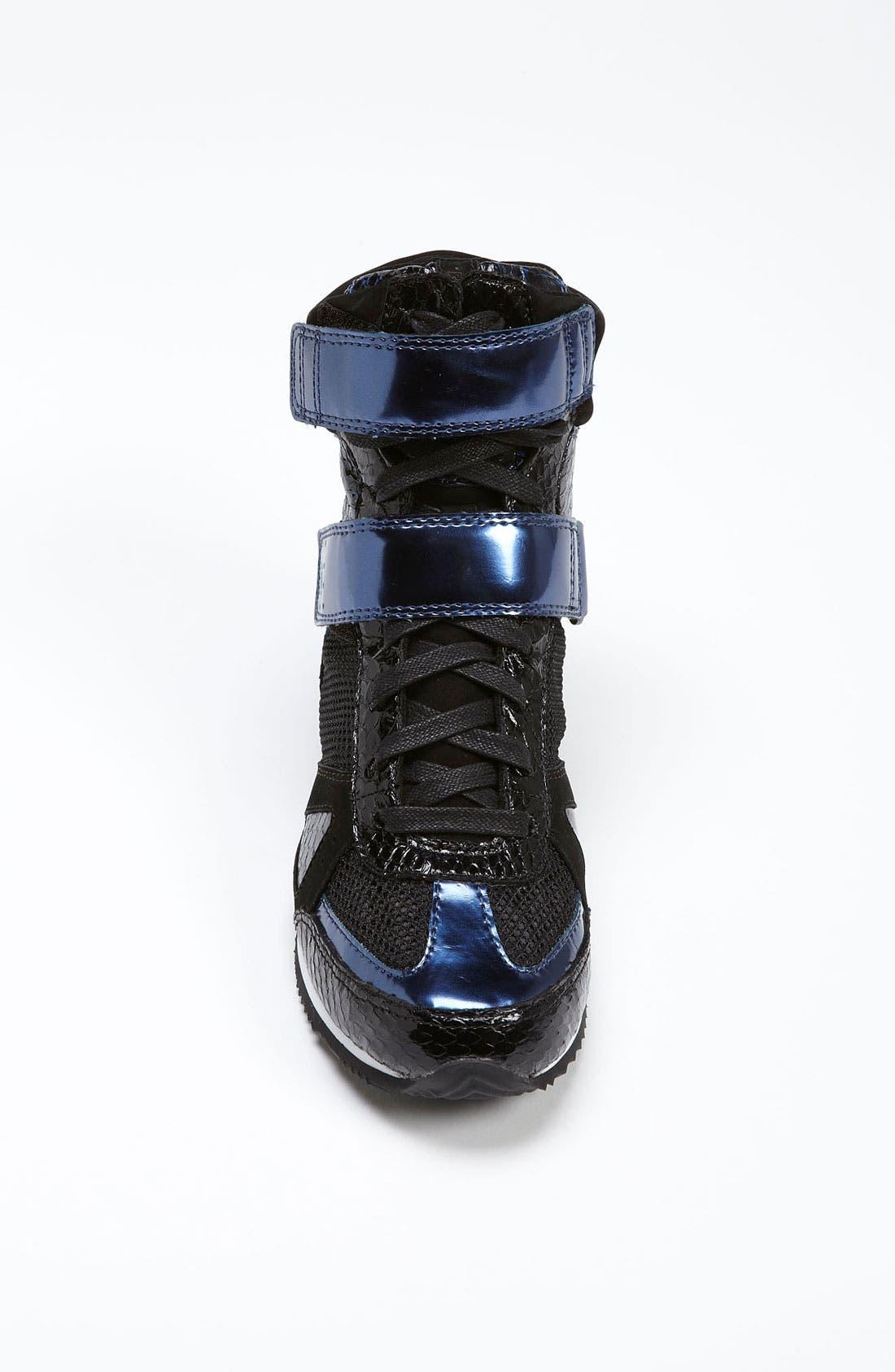 Alternate Image 3  - Rachel Zoe 'James' Sneaker