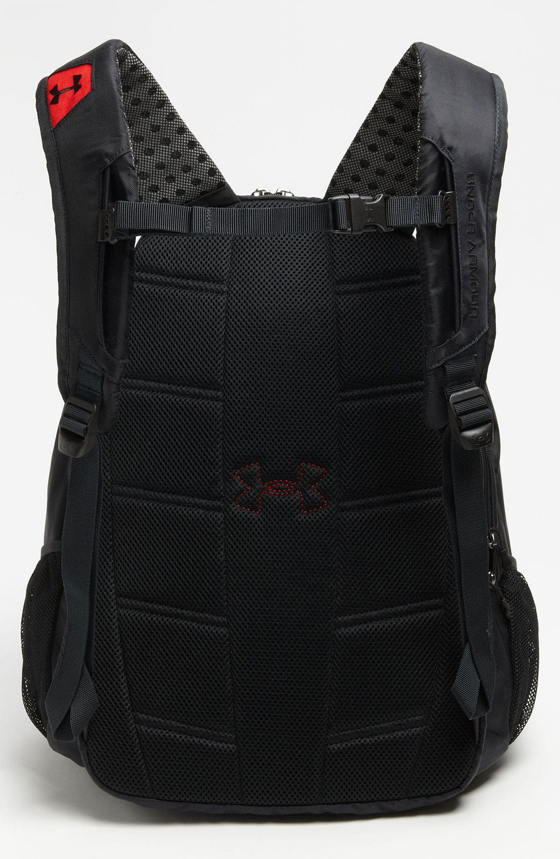 Alternate Image 2  - Under Armour 'Innovate' Backpack