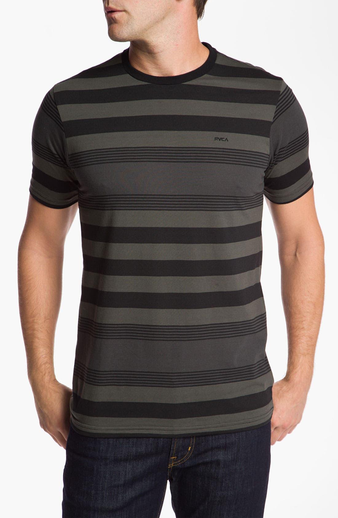 Main Image - RVCA 'Kona' T-Shirt