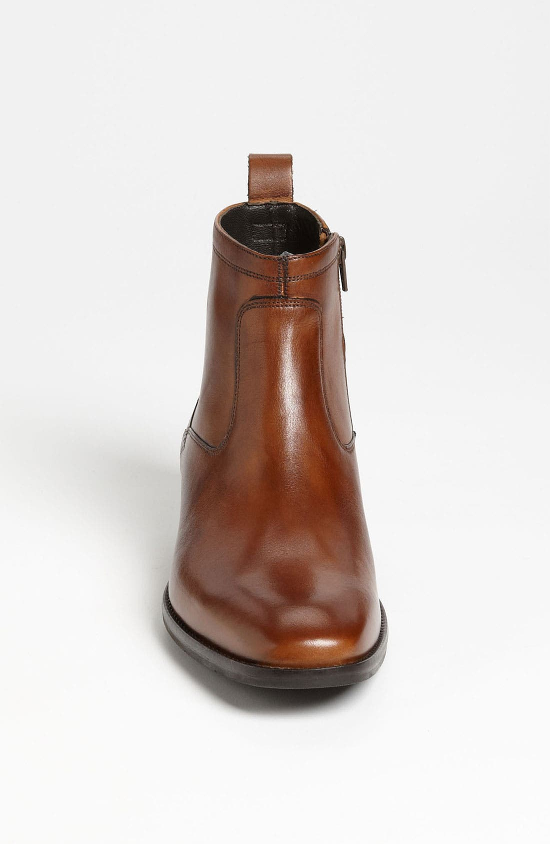 Alternate Image 3  - Johnston & Murphy 'Larsey' Plain Toe Boot (Men)