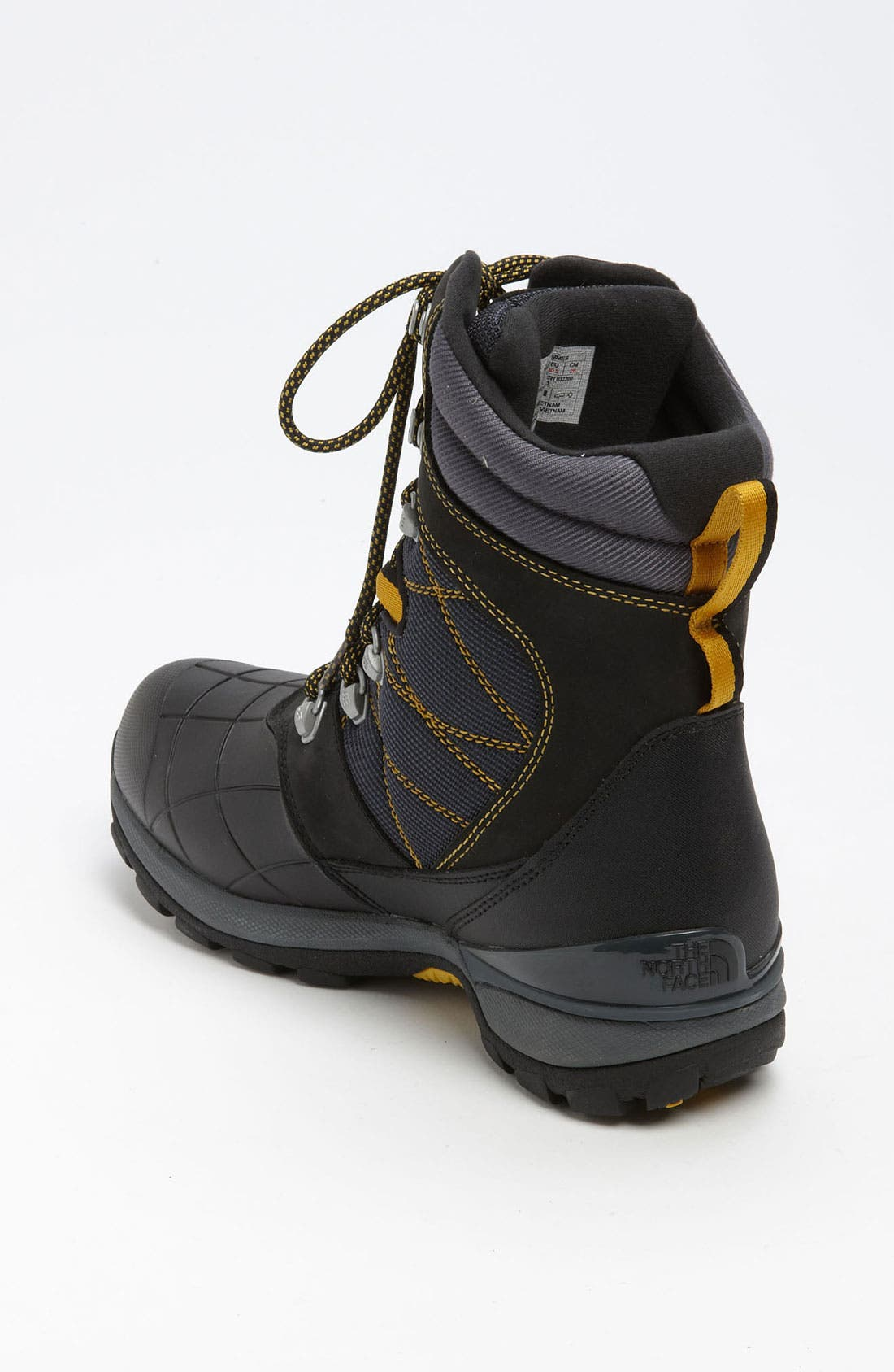 Alternate Image 2  - The North Face 'Snowsquall' Snow Boot (Online Only)