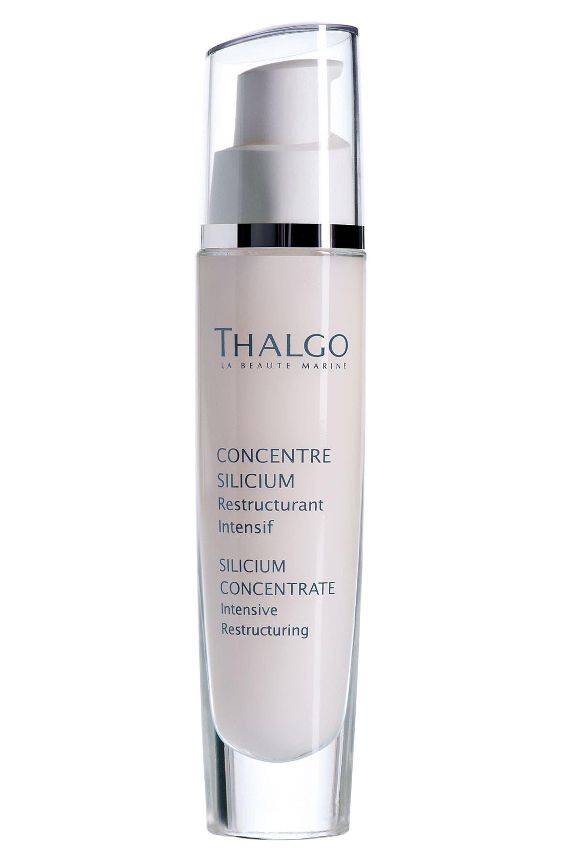 Thalgo Silicium Concentrate