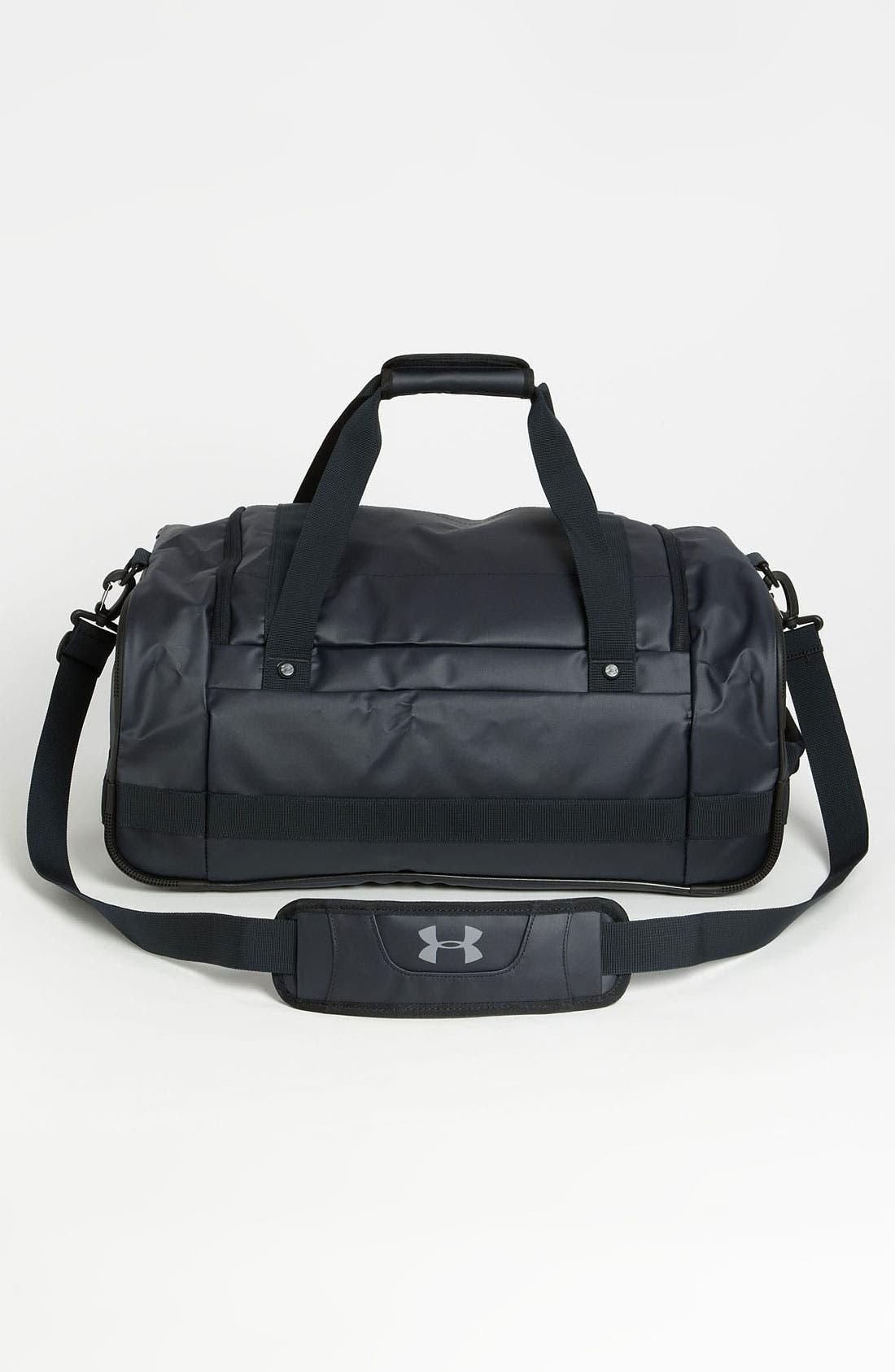 Alternate Image 2  - Under Armour 'Storm' Duffel Bag