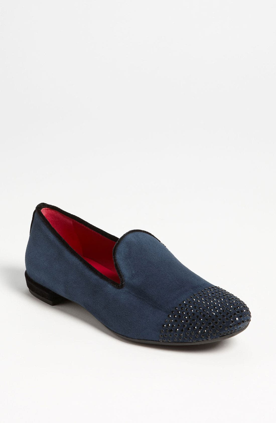 Main Image - Alberto Gozzi Slip-On