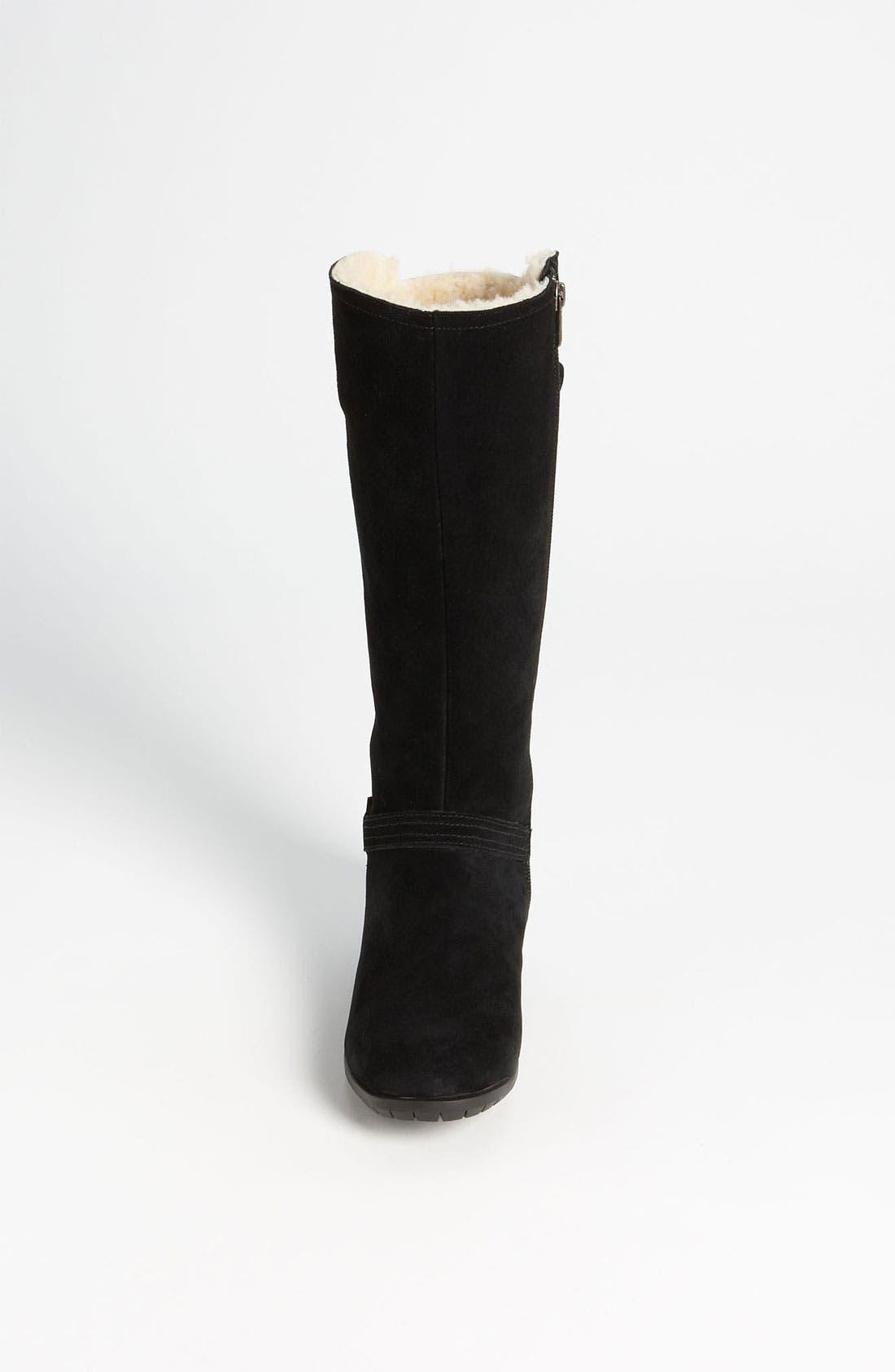Alternate Image 3  - UGG® Australia 'Jillian II' Boot (Women)