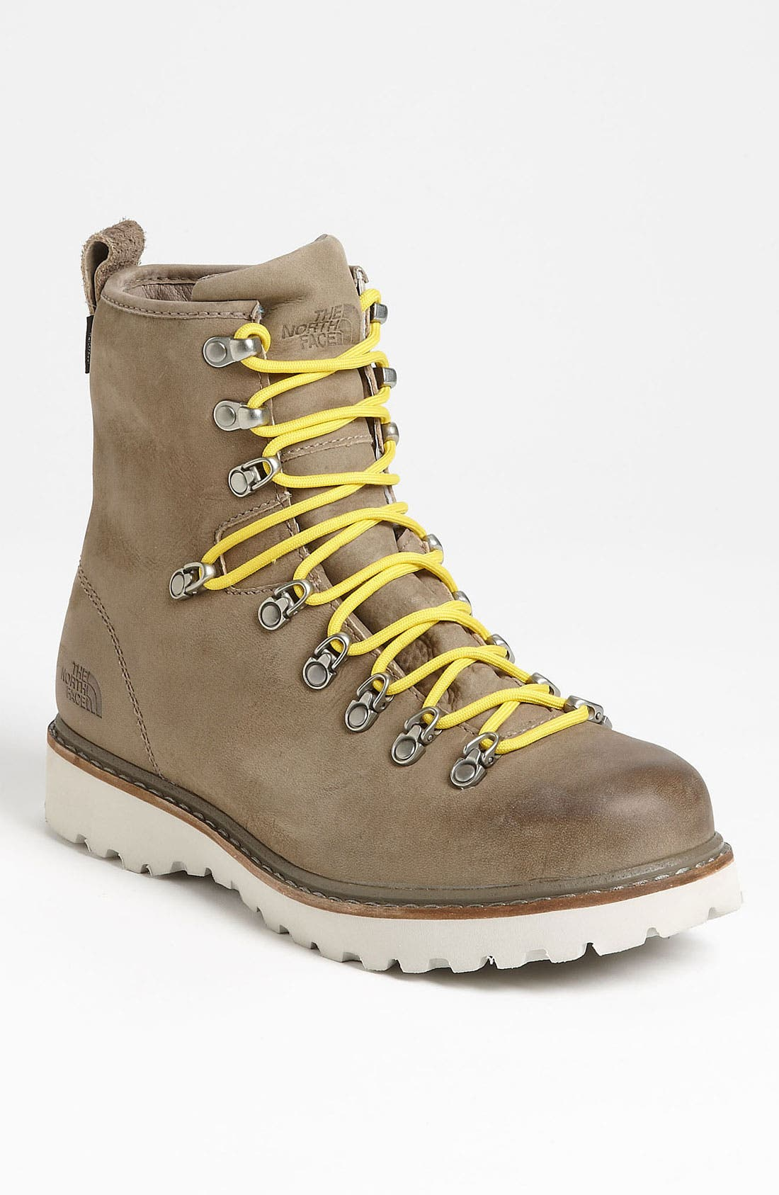 Alternate Image 1 Selected - The North Face 'Ballard' Boot