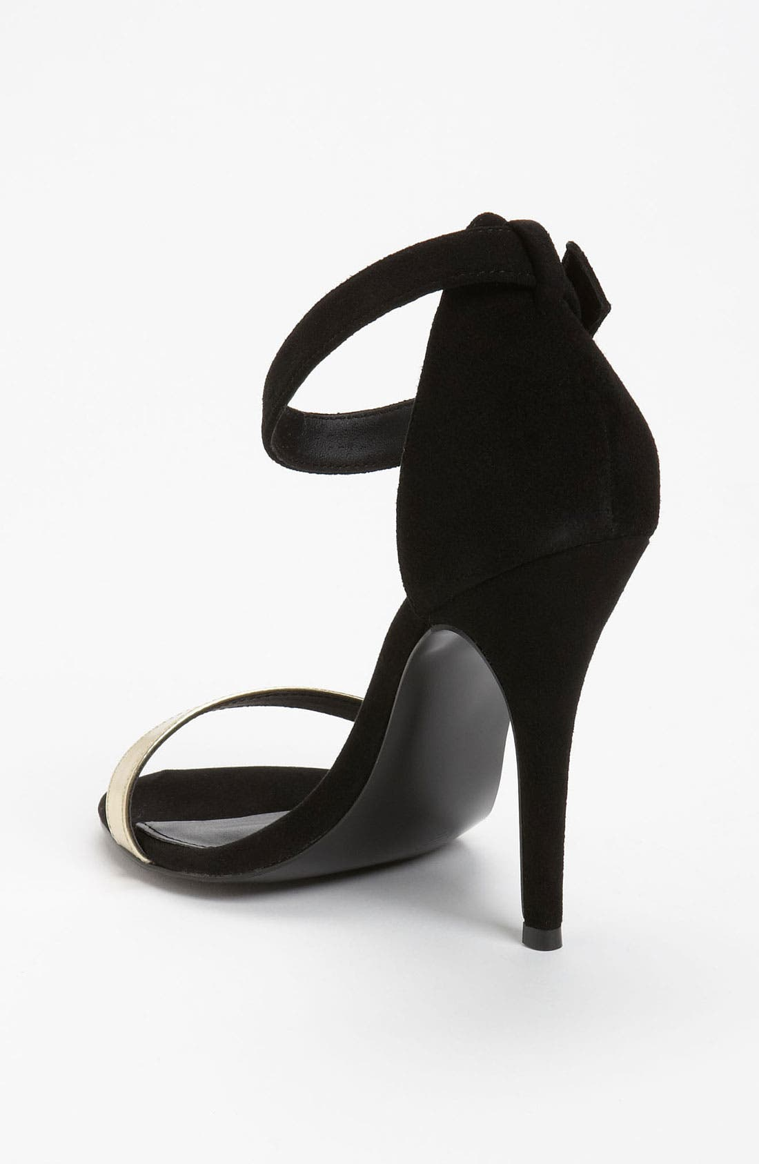 Alternate Image 2  - Steve Madden 'Realove' Pump