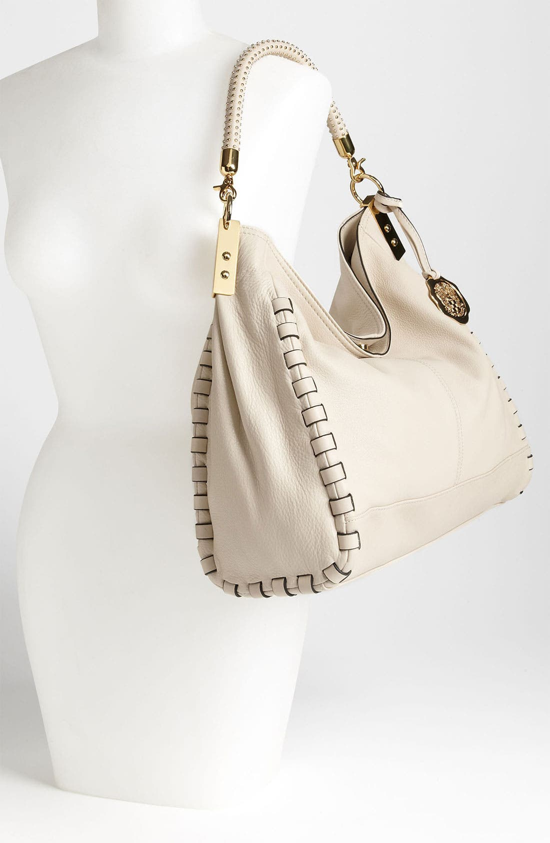 Alternate Image 2  - Vince Camuto 'Kat' Hobo