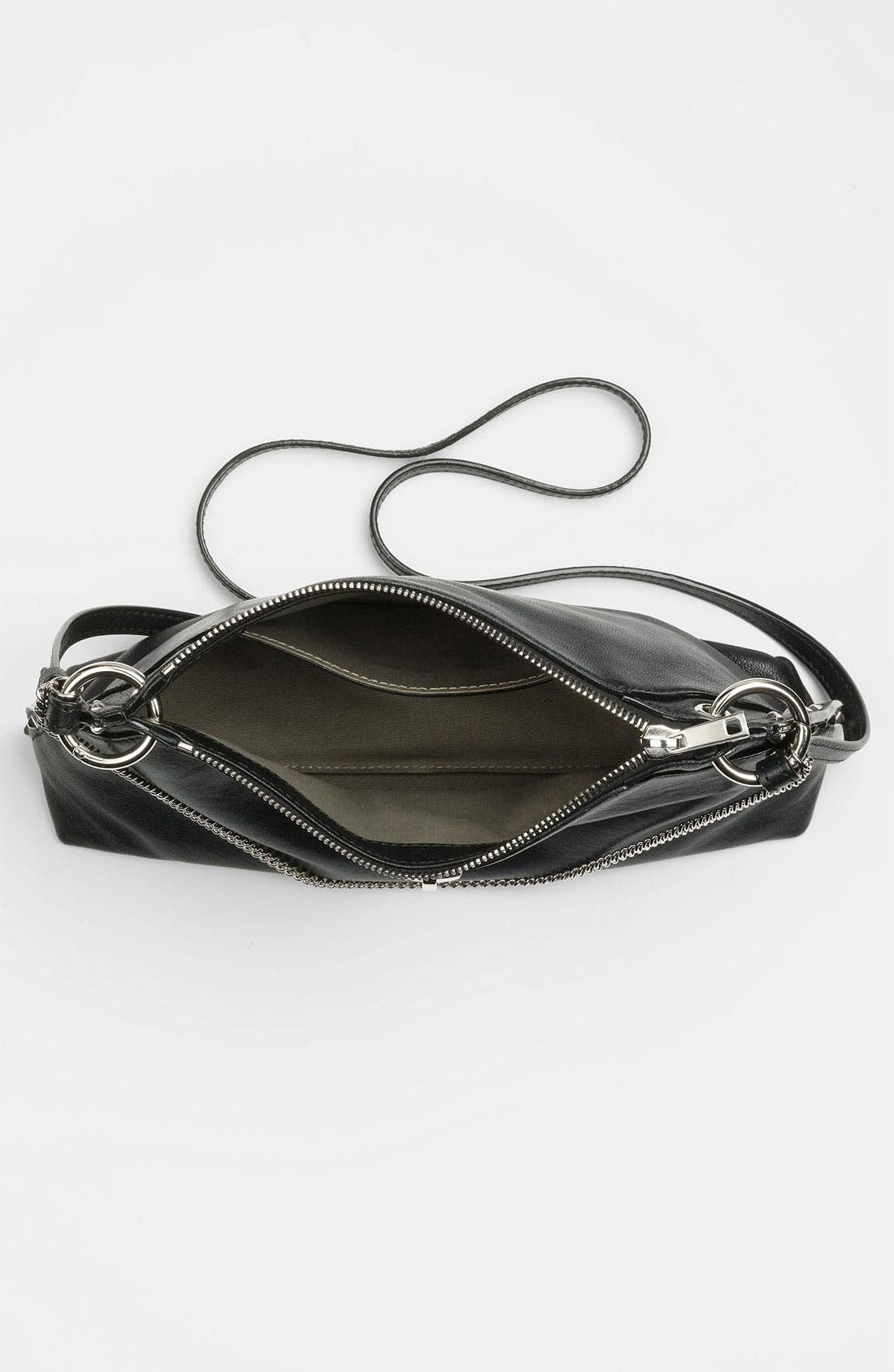 Alternate Image 3  - MARC JACOBS 'Paradise Sweetie' Leather Crossbody Bag