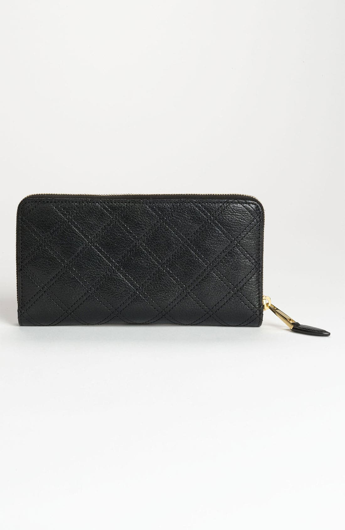 Alternate Image 3  - MARC JACOBS 'Sister' Leather Wallet