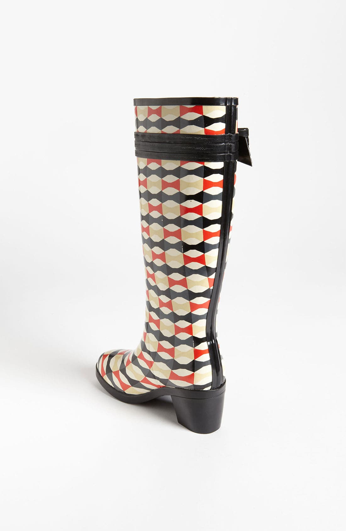 Alternate Image 2  - kate spade new york 'randi too' rain boot