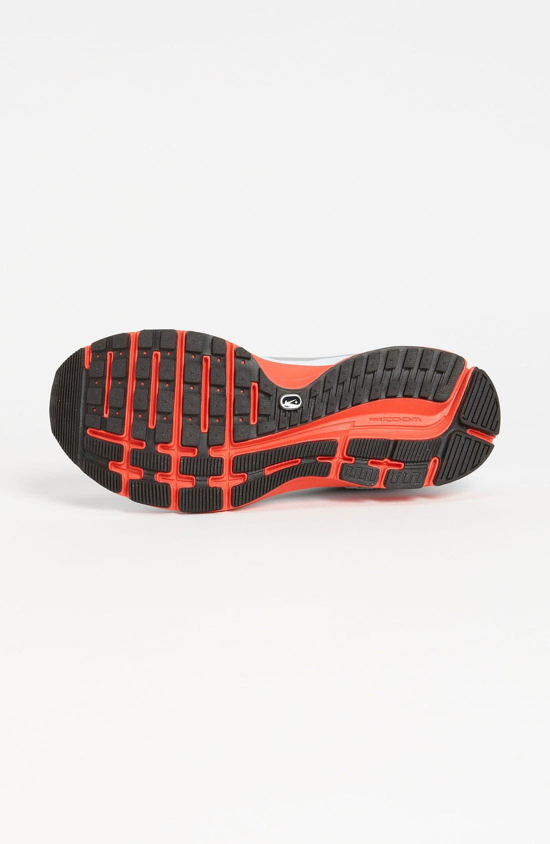 Alternate Image 4  - Nike 'Air Pegasus+ 29 Shield' Running Shoe (Women)