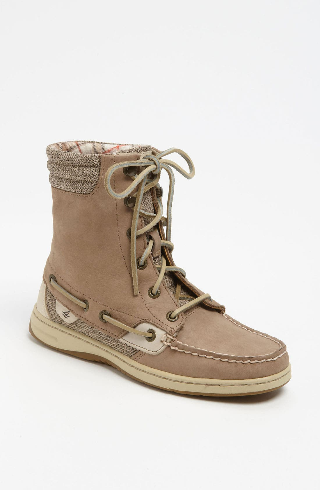 Alternate Image 1 Selected - Sperry Top-Sider® 'Hikerfish' Boot