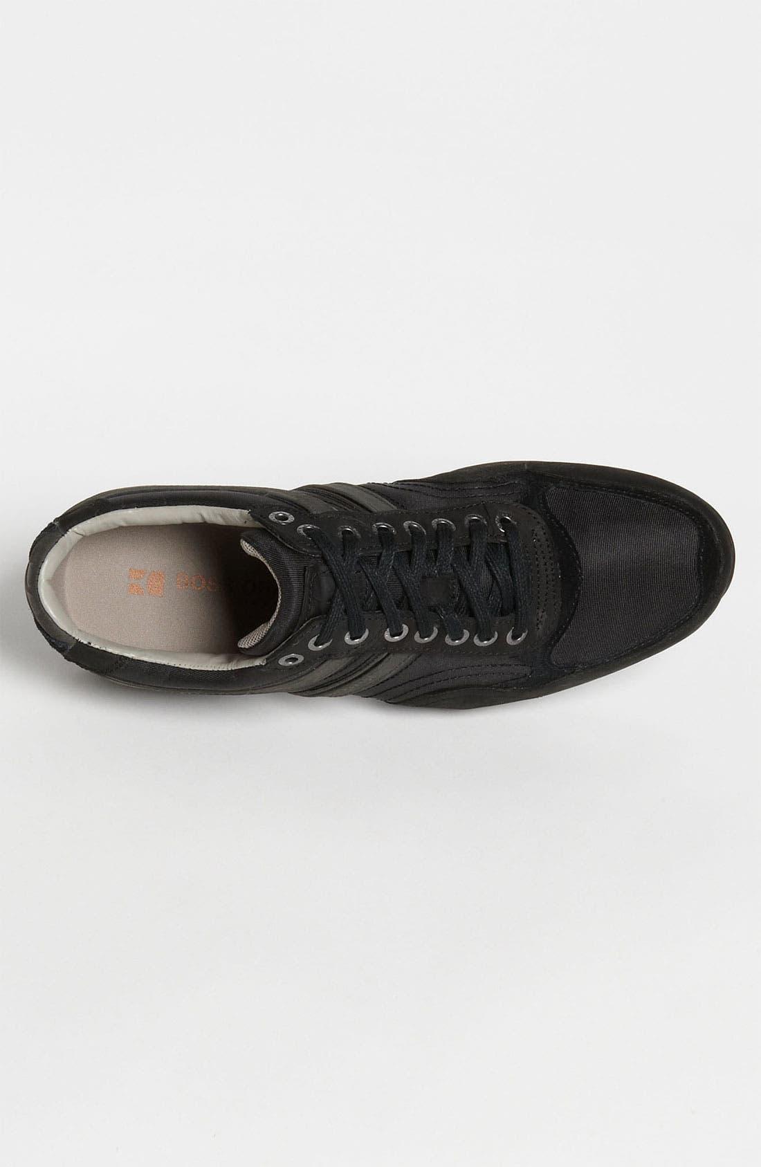 Alternate Image 3  - BOSS Orange 'Orlon' Sneaker