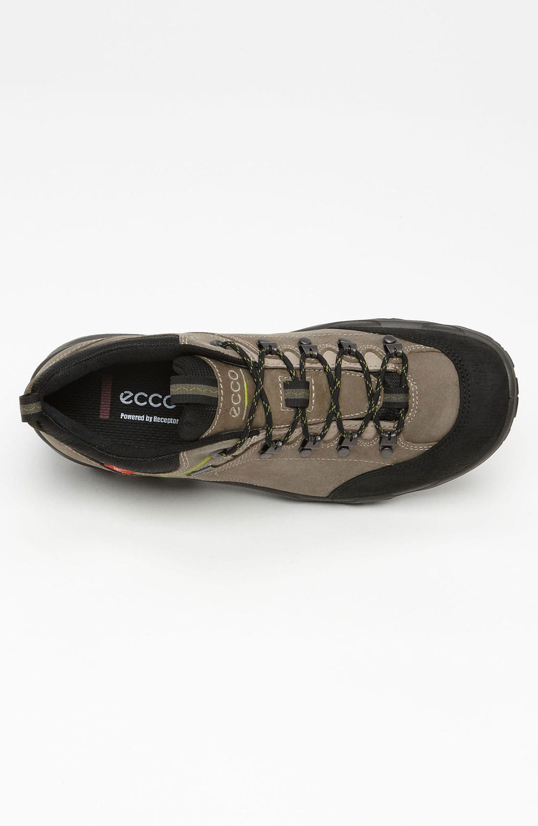 Alternate Image 3  - ECCO 'Sayan Low II GTX' Hiking Shoe (Men)