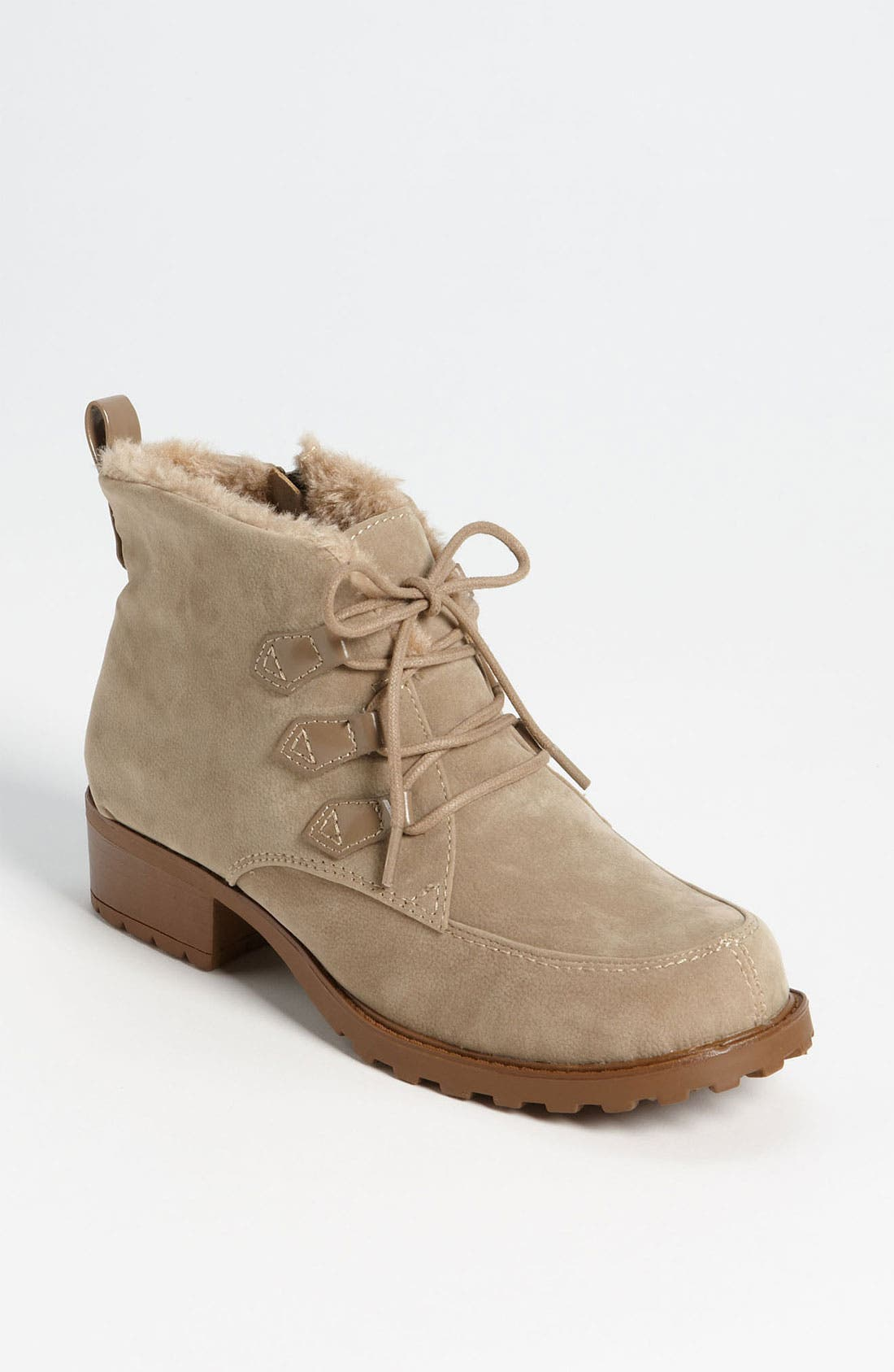 Main Image - Trotters 'Snowflake' Boot