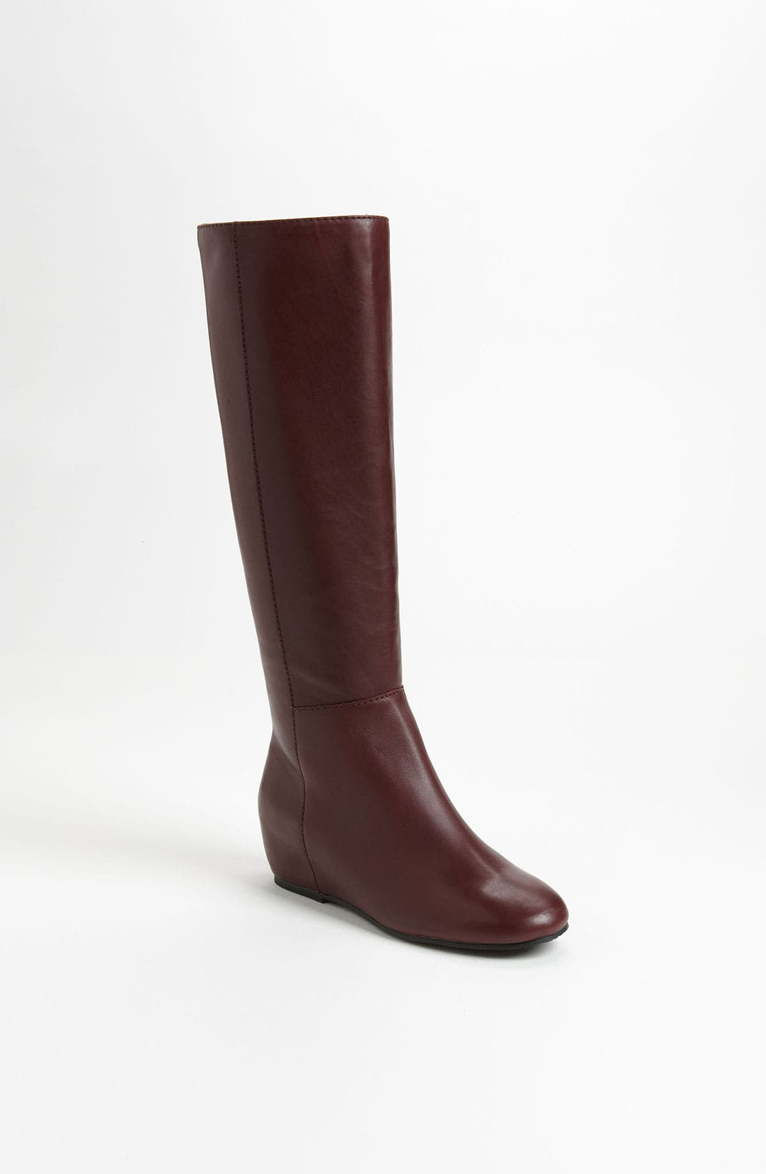 Alternate Image 1 Selected - Boutique 9 'Zanny' Boot