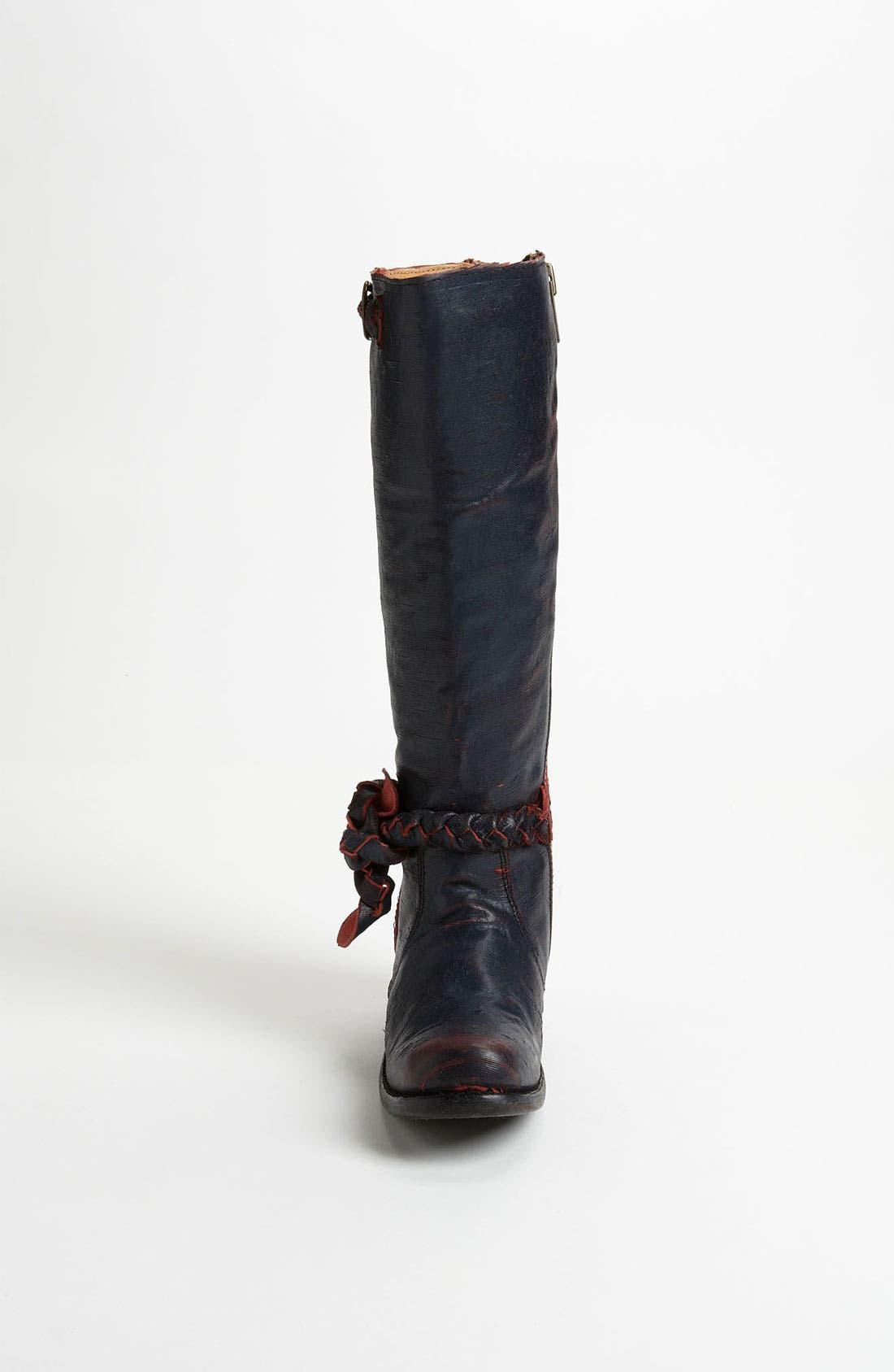Alternate Image 3  - Bed Stu 'Warmer' Boot