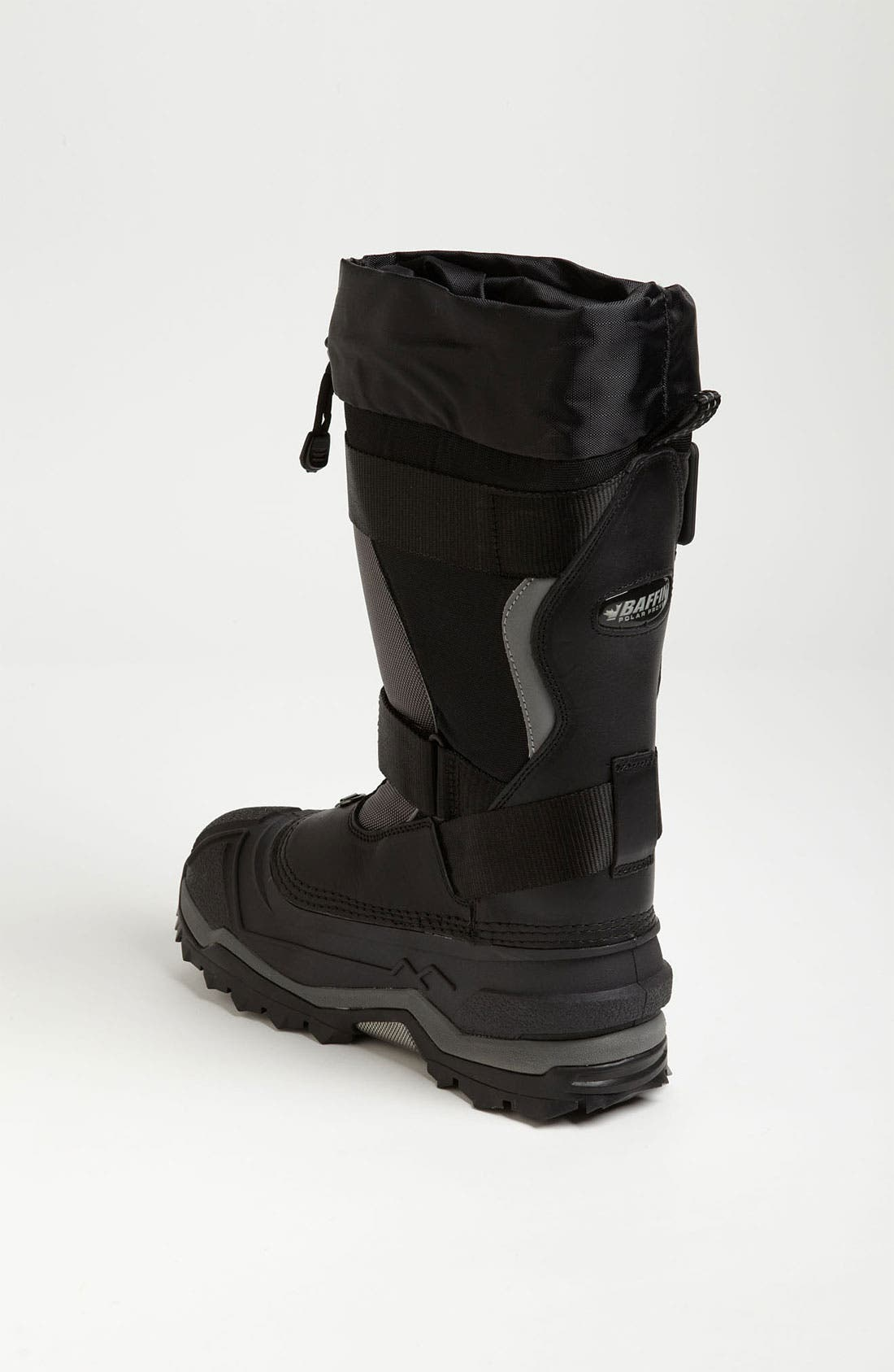 Alternate Image 2  - Baffin 'Selkirk' Snow Boot (Online Only)