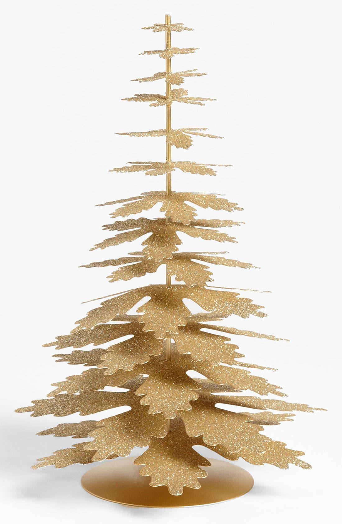 Alternate Image 2  - Fantastic Craft Decorative Christmas Tree (Nordstrom Exclusive)