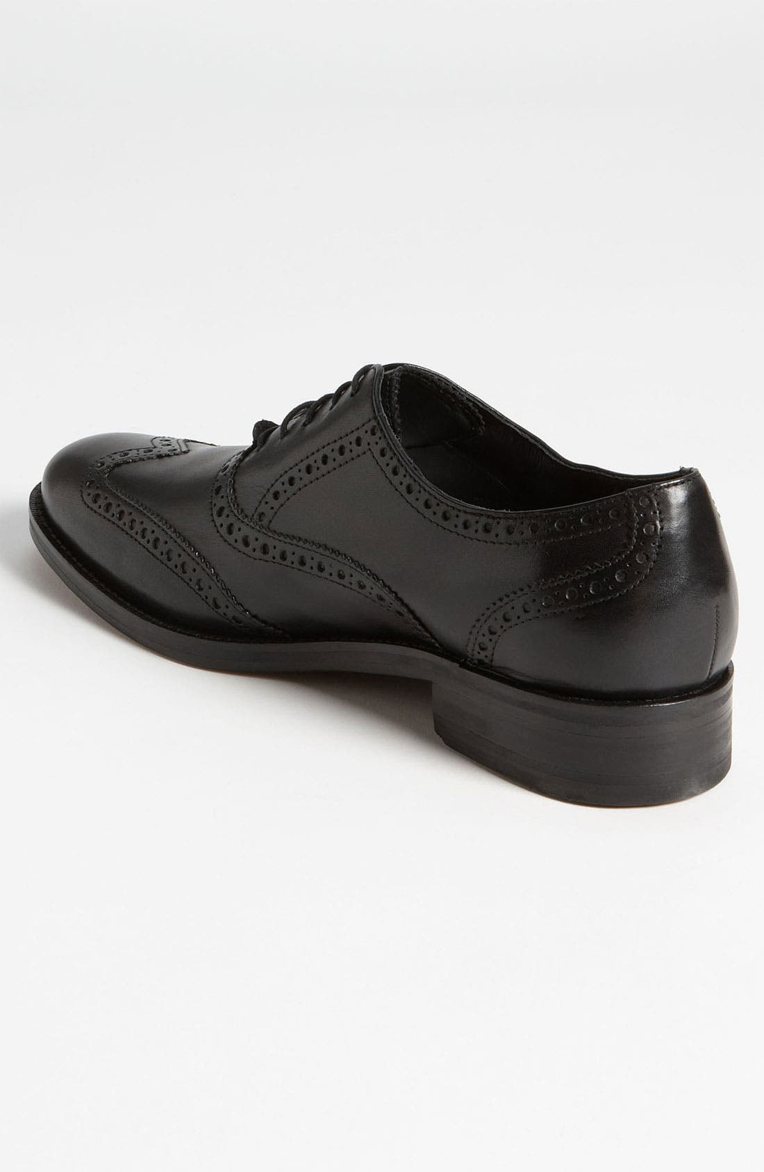 Alternate Image 2  - Cole Haan 'Air Madison' Wingtip   (Men)