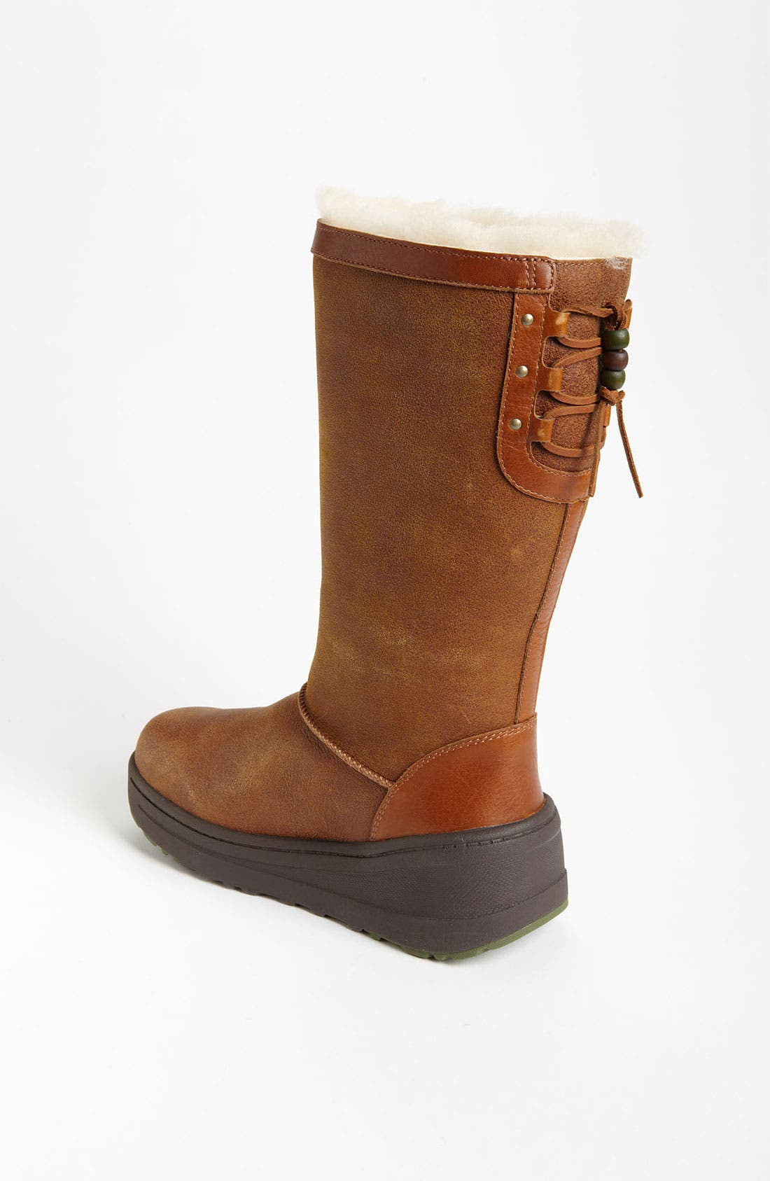 Alternate Image 2  - UGG® Australia 'Klarissa' Boot (Women)