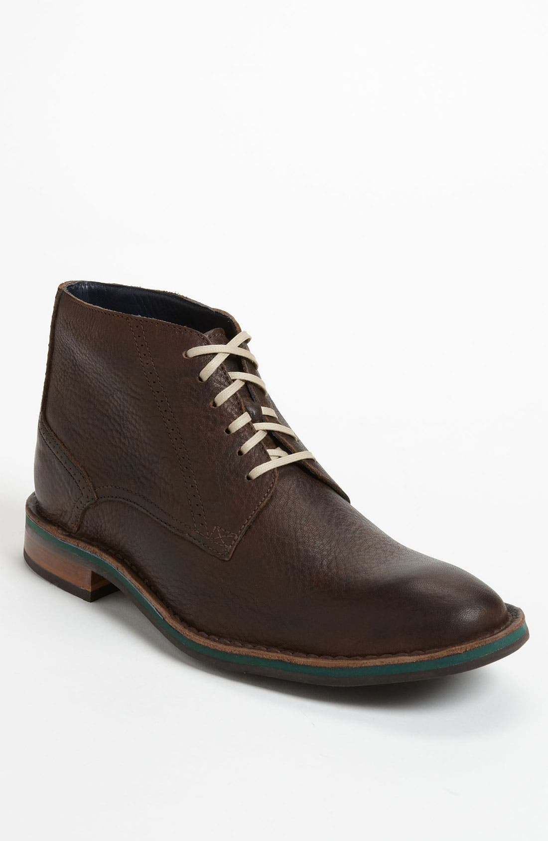 Alternate Image 1 Selected - Cole Haan 'Air Stratton' Chukka Boot