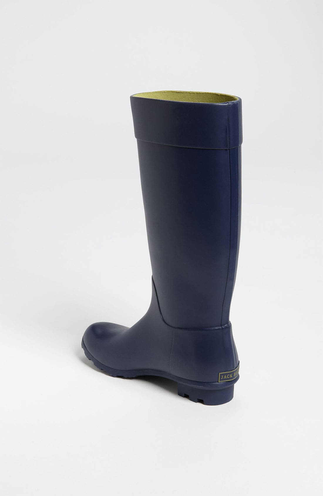 Alternate Image 2  - Jack Rogers 'Whirlaway' Rain Boot (Women)