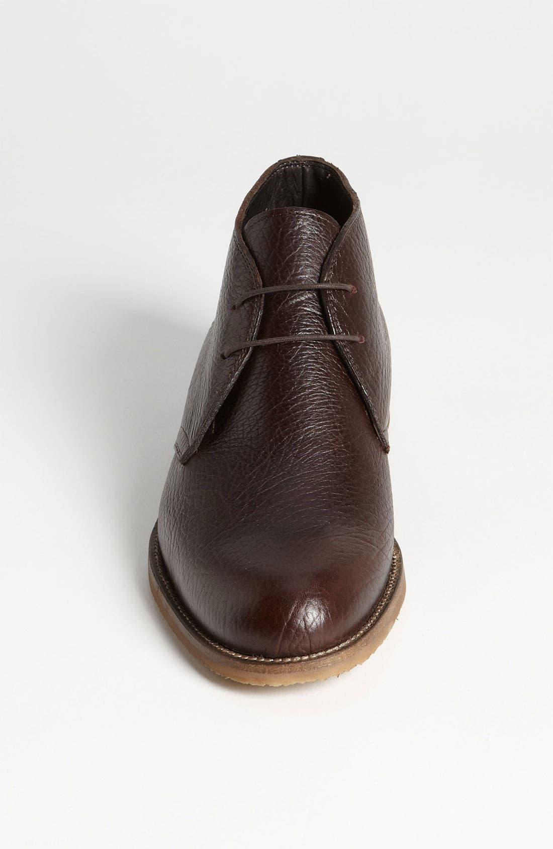Alternate Image 3  - Thomas Dean 'Gargano' Chukka Boot
