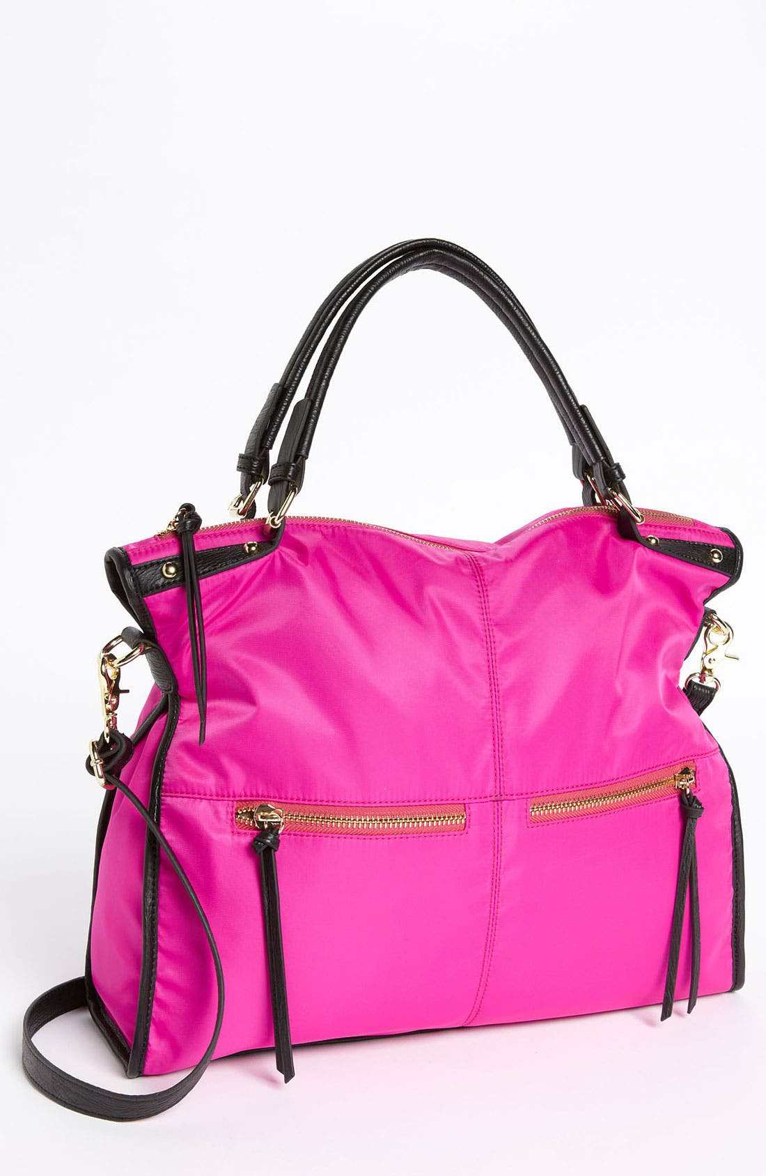 Main Image - Steven by Steve Madden 'Easy Going' Tote