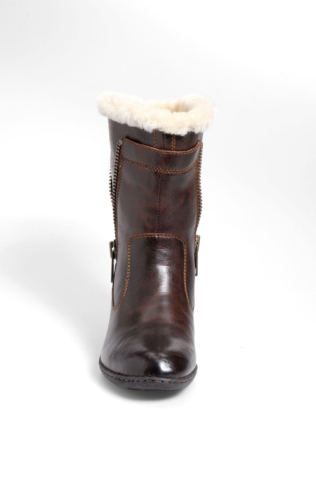 Alternate Image 3  - Børn 'Danila' Boot