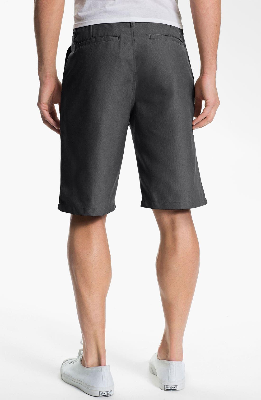 Alternate Image 2  - Hurley 'Newcastle' Shorts