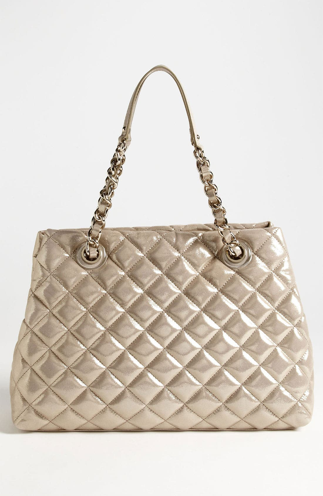 Alternate Image 4  - kate spade new york 'gold coast - maryanne' shoulder bag