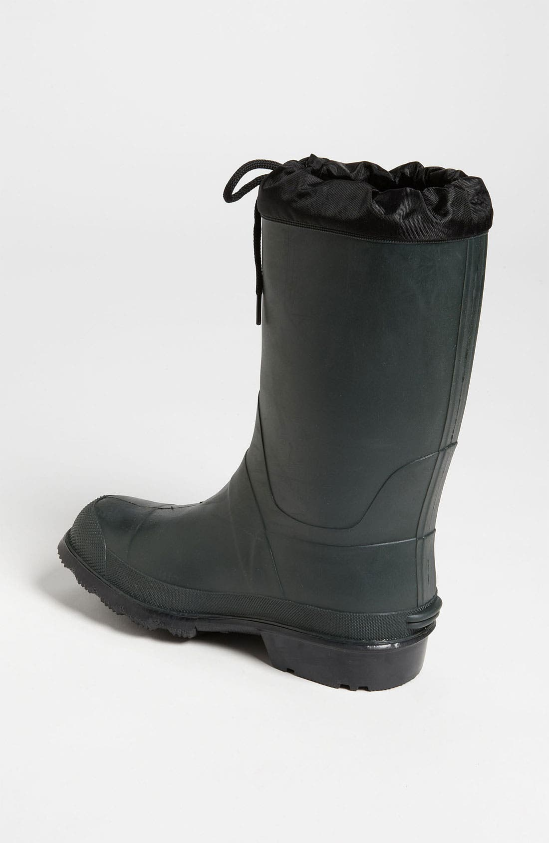 Alternate Image 2  - Baffin 'Hunter' Snow Boot
