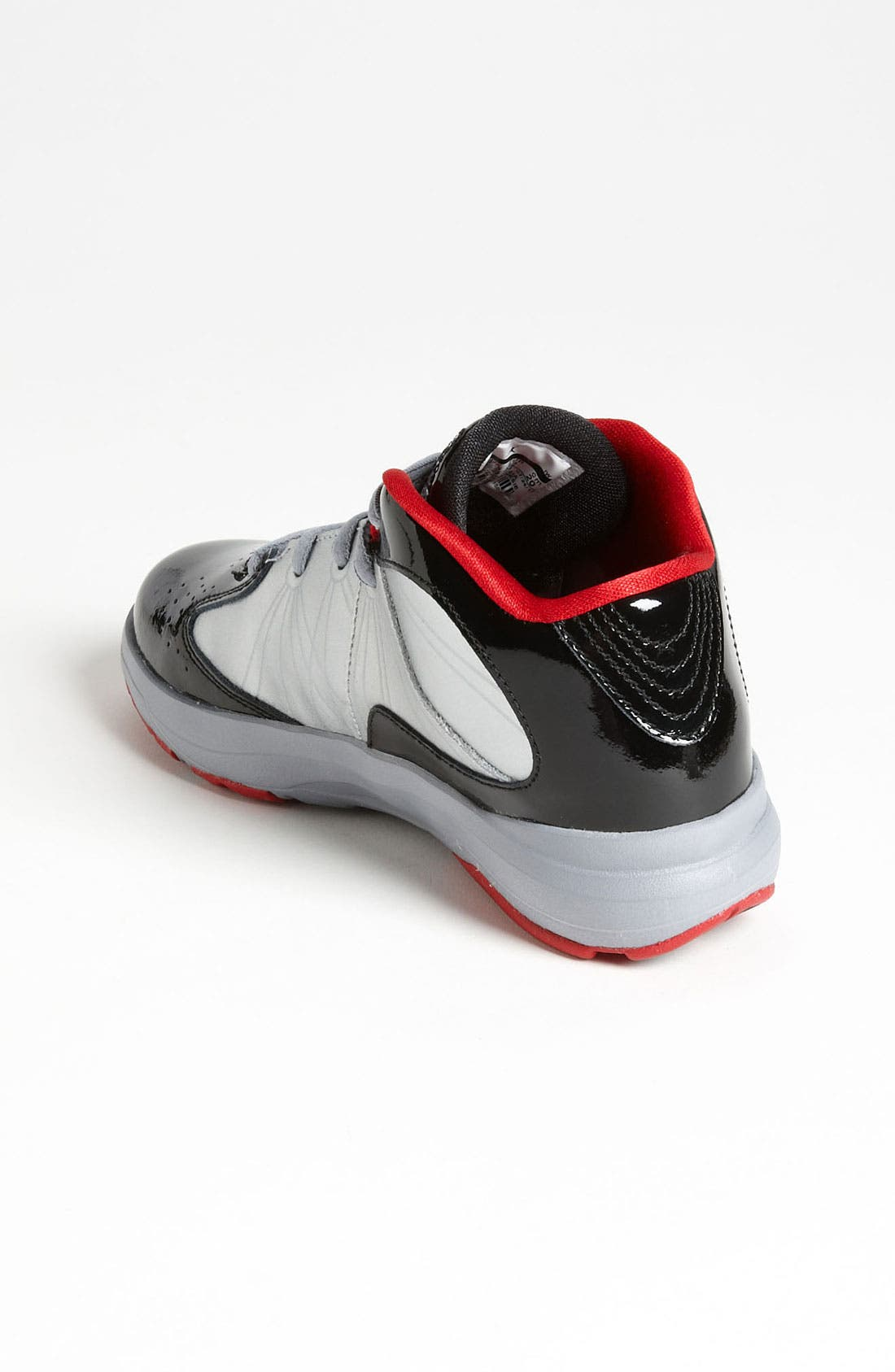 Alternate Image 2  - Nike 'Jordan Aero Flight' Sneaker (Toddler & Little Kid)