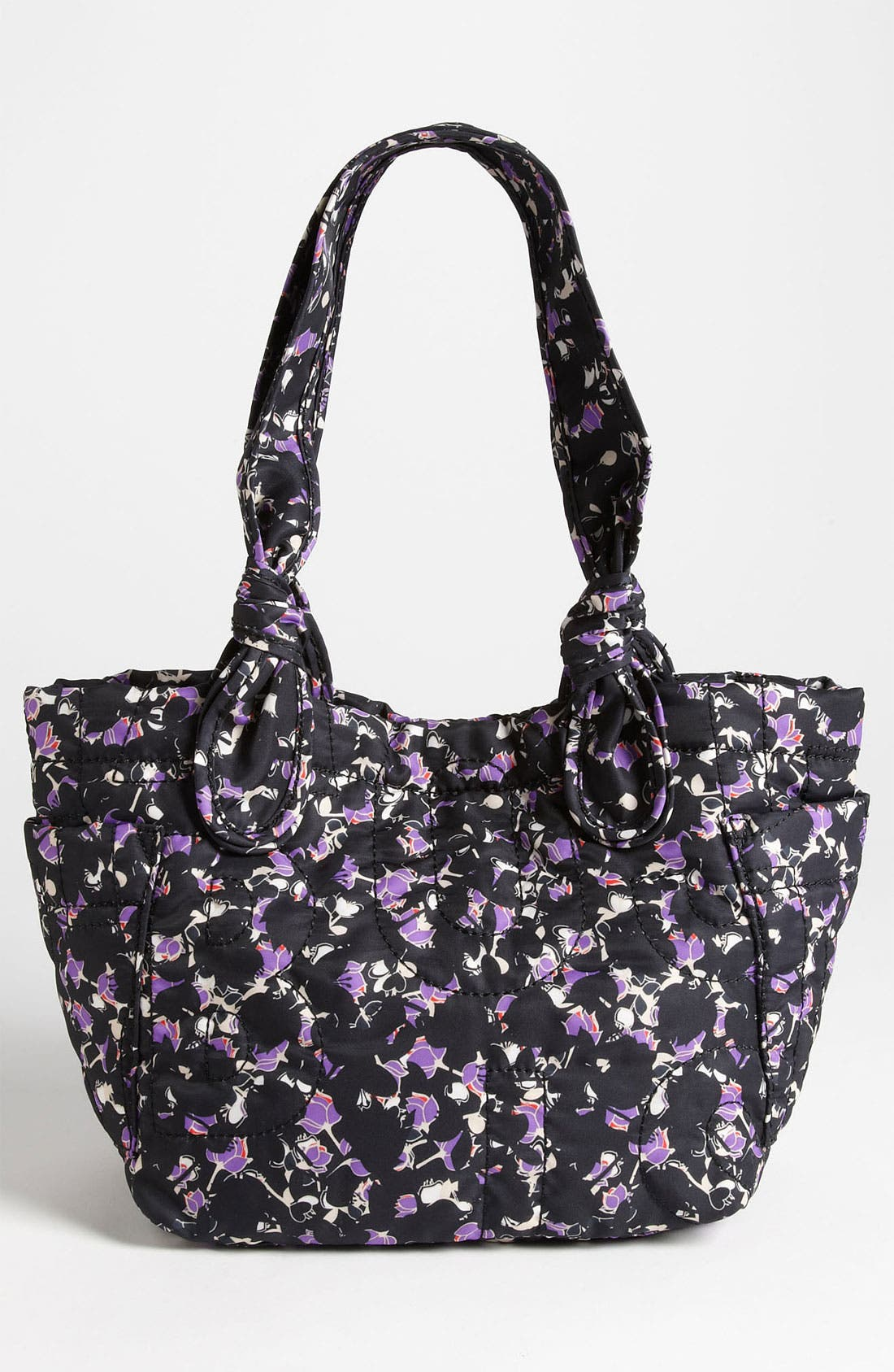 Alternate Image 4  - MARC BY MARC JACOBS 'Pretty Nylon - Kristine' Shoulder Bag