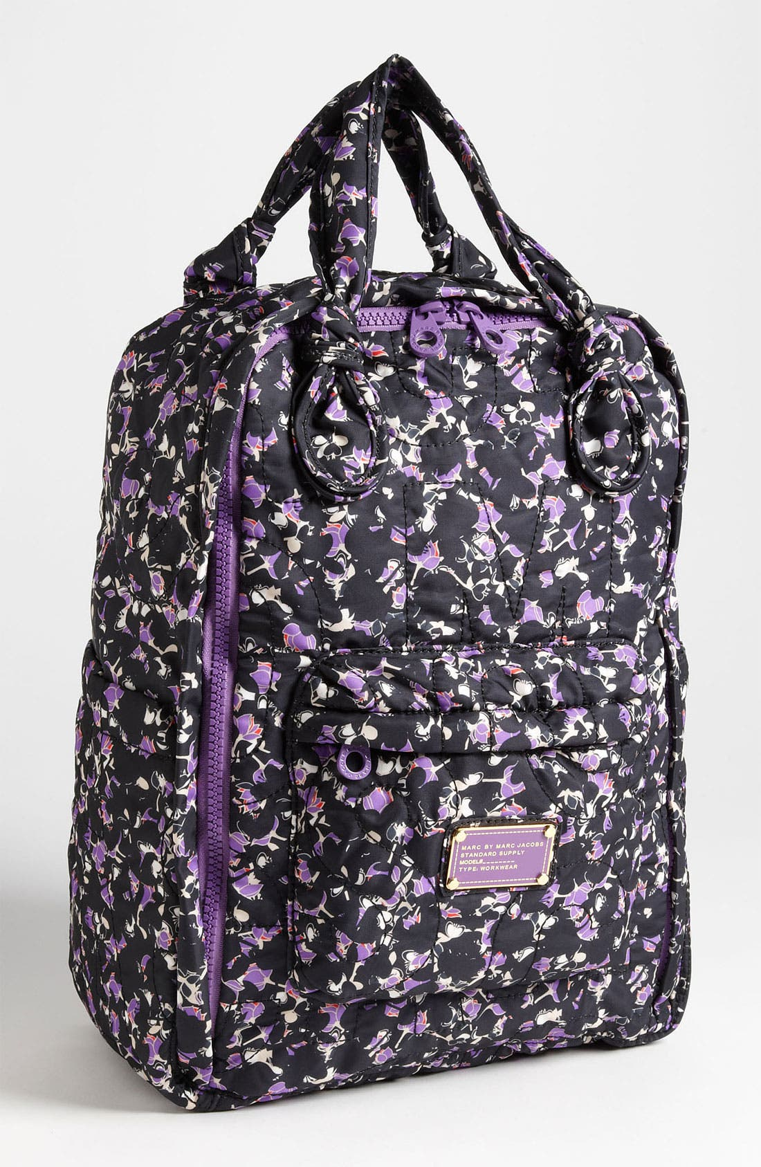 Main Image - MARC BY MARC JACOBS 'Pretty Nylon' Knapsack
