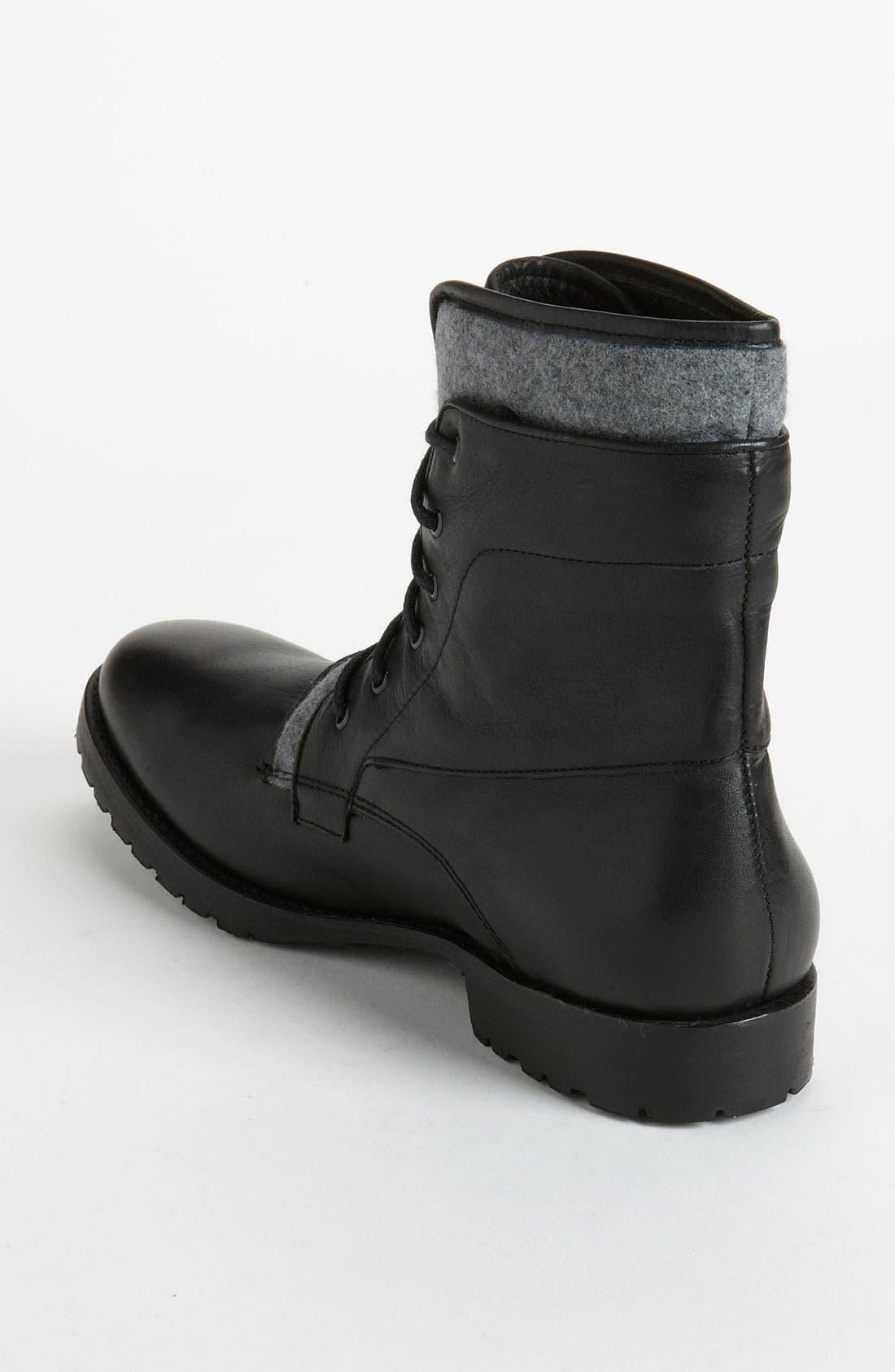 Alternate Image 2  - J.D. Fisk 'Lukas' Boot
