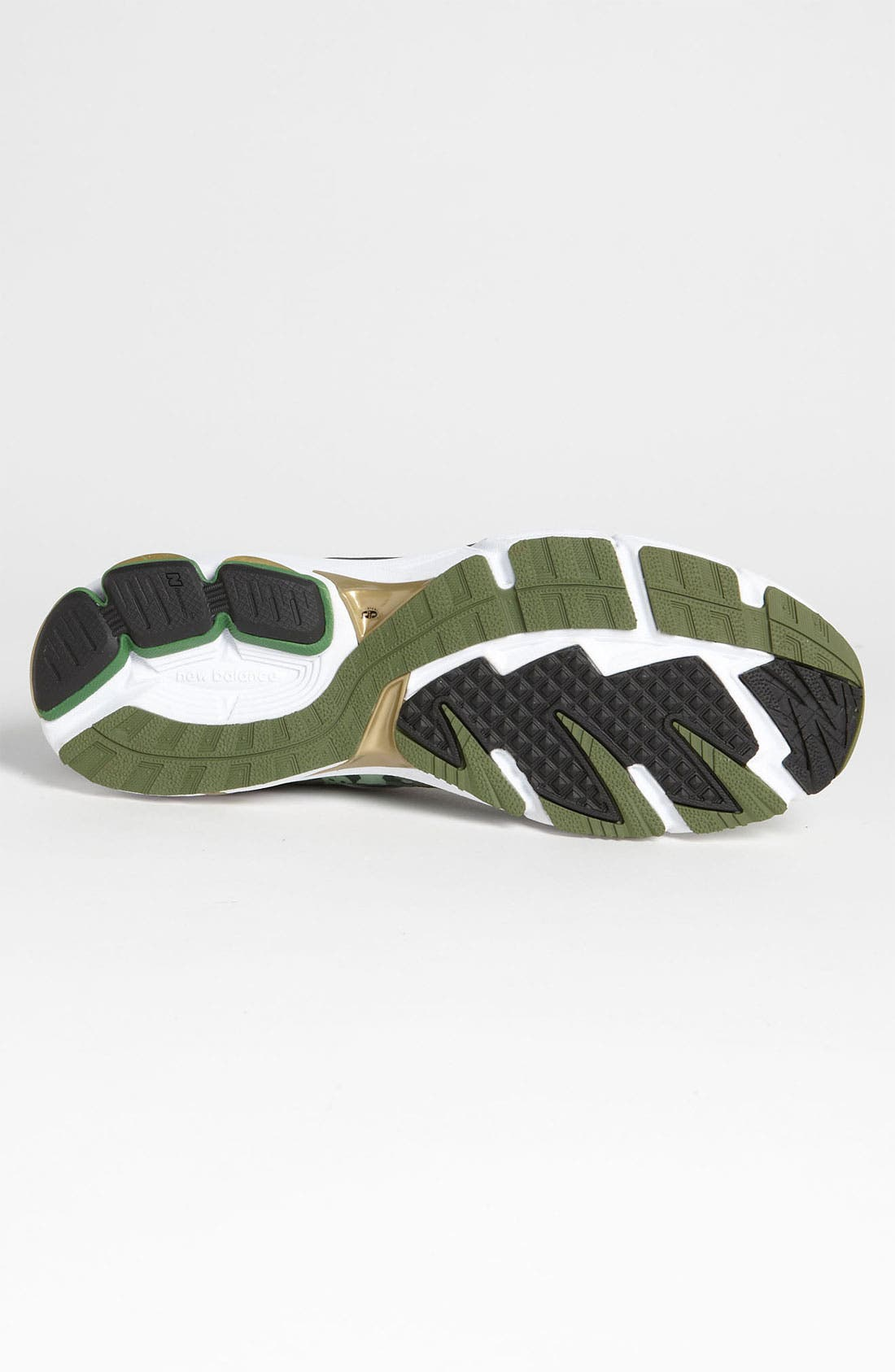 Alternate Image 4  - New Balance '884' Running Shoe (Men)