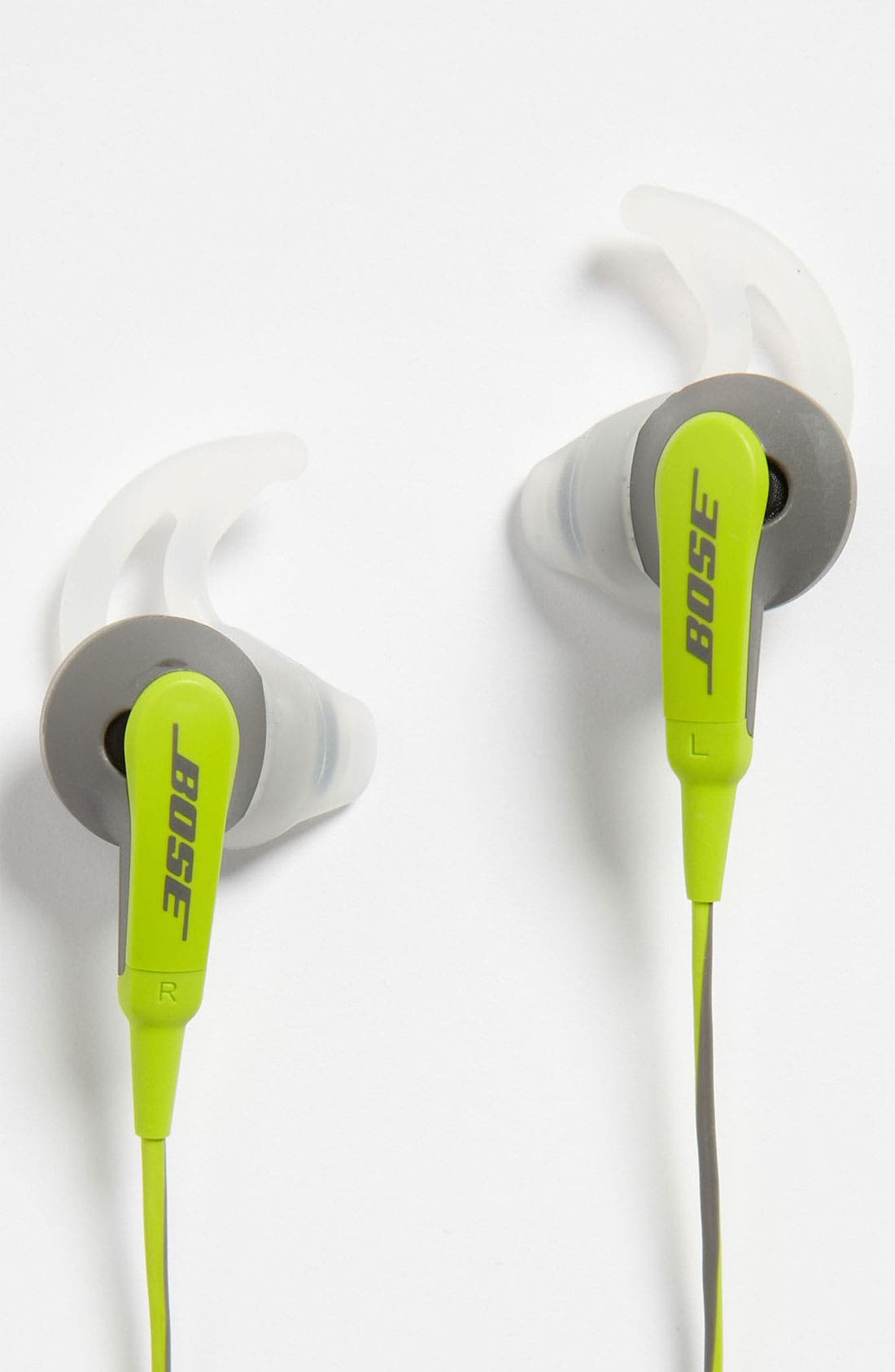 Alternate Image 1 Selected - Bose® SIE2 Sport Headphones